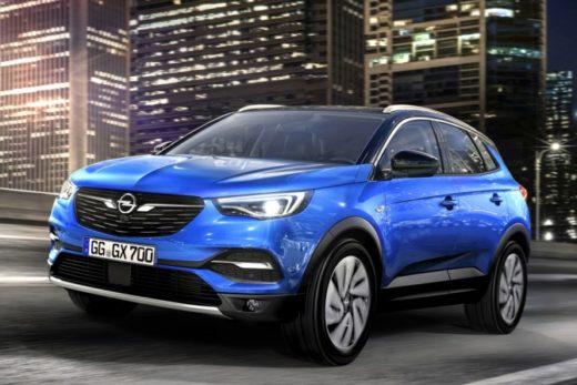 f7cbcbde0af48155b7833df5ed0de509 520x347 - Производство Opel Grandland X будет налажено в Германии