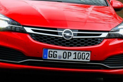 f8a4fadc3f4d3ba7f5168317e154f818 520x347 - Новая Opel Astra на платформе PSA будет выпускаться в Германии