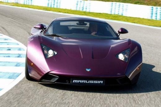f9e3a2e65a02a5d340e027021036a217 520x347 - Имущество Marussia Motors распродают с аукциона