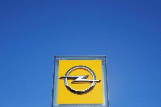f9fff3f2f234c3606b9b622f7b1e12da 520x347 - Opel провел первую встречу с российскими дилерами