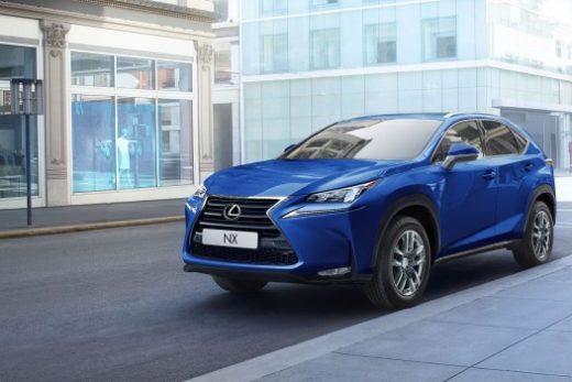 fad5965a375386b034953d5fdb18379c 520x347 - Lexus объявил специальные предложения на покупку автомобилей в августе