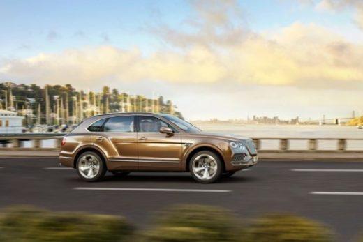 faeff8af3f4f65f5c01d1a0c2977acff 520x347 - Продажи Bentley в РФ за 2018 год выросли более чем на четверть