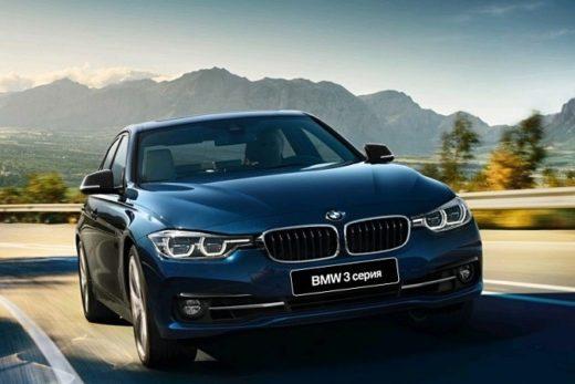 fb83a927b0711870670e49e5ba5968f7 520x347 - BMW с 1 июля повышает цены почти на весь модельный ряд