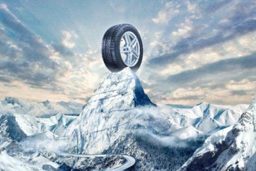fbdf3710912a6789b4a6ffecaae92c2f 520x347 - Ульяновский завод Bridgestone начал поставки зимних шин в Европу