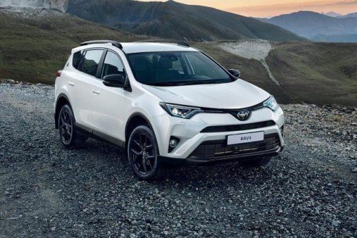 fc4640af9b15e2624031225c2a19b8a5 520x347 - Toyota RAV4 в мае стал бестселлером марки в России