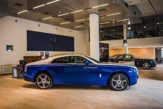 fc6b044bf6296dbad5e43901ebd24759 520x347 - Продажи люксовых автомобилей с пробегом выросли на 7%