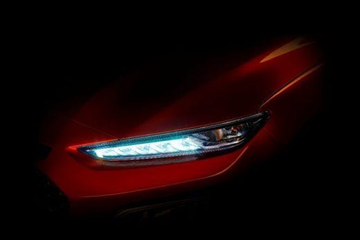 fcd6fcc58c0968a784a0099589bb06ca 520x347 - Hyundai раскрыла первые подробности о новом кроссовере