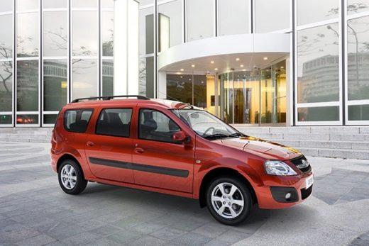 fcfe15b1af7e730af7ef30154770493a 520x347 - АВТОВАЗ в 1 полугодии увеличил продажи автомобилей LADA на 21%