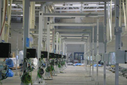 fd64ebdf51a96c0775fcf32b746967f7 520x347 - КАМАЗ в апреле планирует завершить монтаж нового конвейера