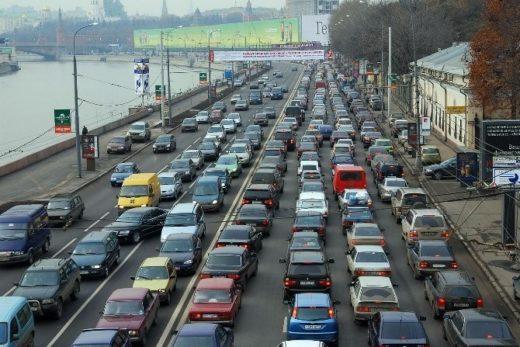 fd911644b2f84b899d8449c6ff8fd42a 520x347 - Самые экологически «чистые» автомобили – в Москве и Санкт-Петербурге