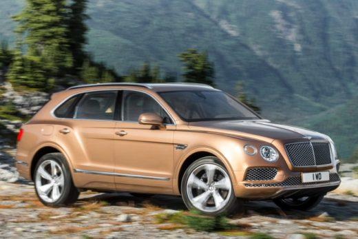 fdbc5f8d84cb587078bf8d0b98a0bc99 520x347 - Продажи Bentley в России выросли на 27%