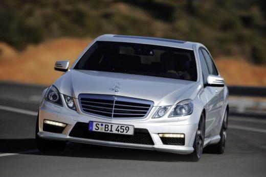 fddba3a4d046bf3109037b4c4c37327a 520x347 - Daimler не отказался от планов разместить производство в Петербурге