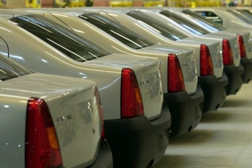 fe04ac45c307cd13b6d18790ba7522d9 520x347 - Renault подвела первые итоги продаж автомобилей с пробегом
