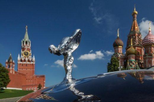 fe1caad5d703fcba4f5d99eff7834b5b 520x347 - Продажи автомобилей Rolls-Royce в России упали на четверть