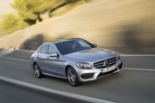 fe5e6f819ebc5749320ddb0a7bbb85e7 520x347 - Mercedes-Benz отзывает в России более 9 тысяч автомобилей