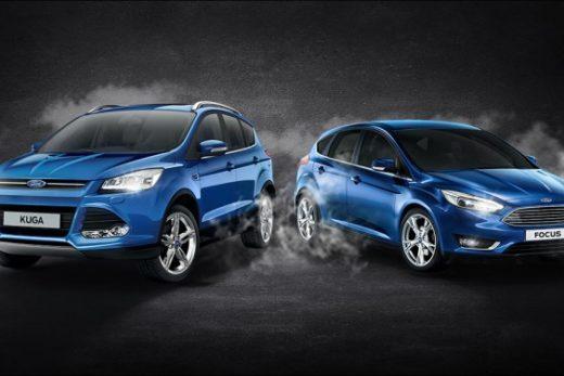 fe8af6ea32ea79779cfaf682ee5bb69e 520x347 - Ford Focus и Kuga получат 10%-ную скидку в рамках акции «Настоящая Черная Пятница»