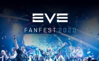 fe9fd5b96f73757e55b397613a916169 - EVE Online — Вышло августовское обновление игры