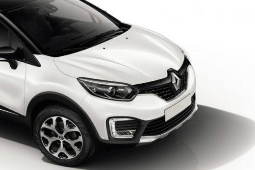 ff53a2cc7a7318cc8167e97bbb988c14 520x347 - Стали известны подробности о новом кроссовере Renault для России