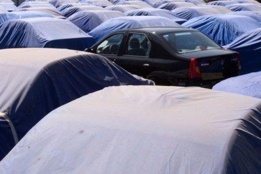 ff6dd2b2f5a0c43efaff72a0403c0ba6 520x347 - Renault построит новый автозавод в Иране