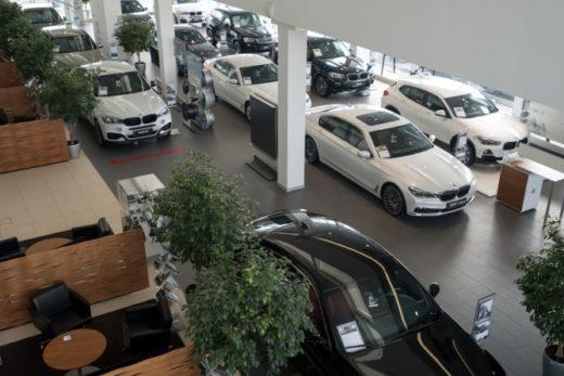 ff70e74ced9f8a9f476e2c9e85a1e3f6 520x347 - Продажи автомобилей премиум-сегмента в России увеличились на 9%
