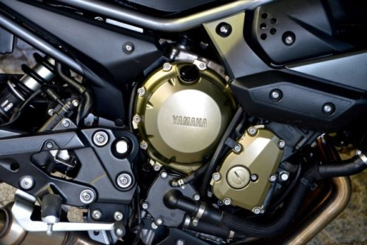 ff8a07863967a61d900cecc7ccd6ce6b 520x347 - Более 500 мотоциклов Yamaha попали под отзыв в России